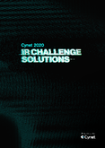Cynet IR Challenge 2020 – Solutions_3_Page_01
