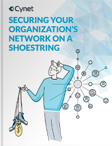 SHOE STRING EBOOK THUMB FOR LANDING PAGE-1